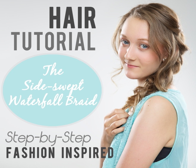 hairtutorialtitle2