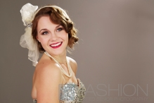 _IMG_1478SWalters Styled Session_2013-11-21